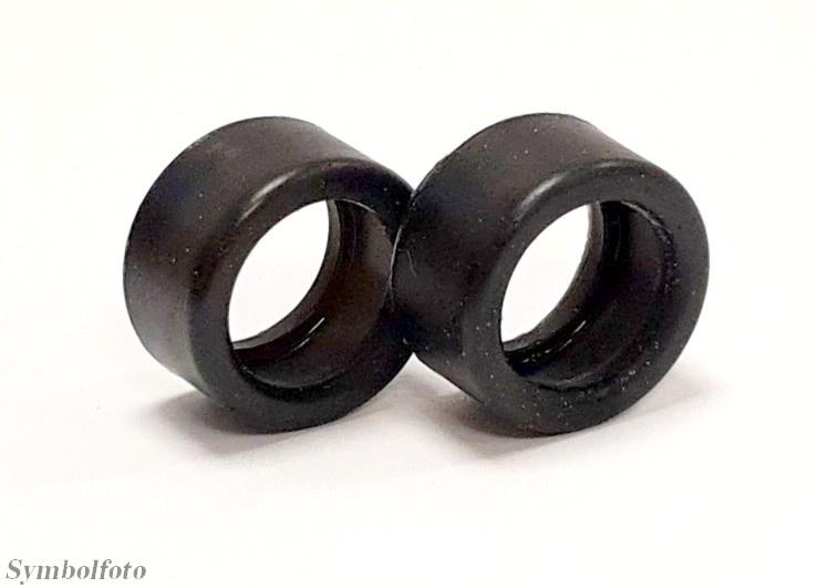 Ortmann Reifen Nr. 33n