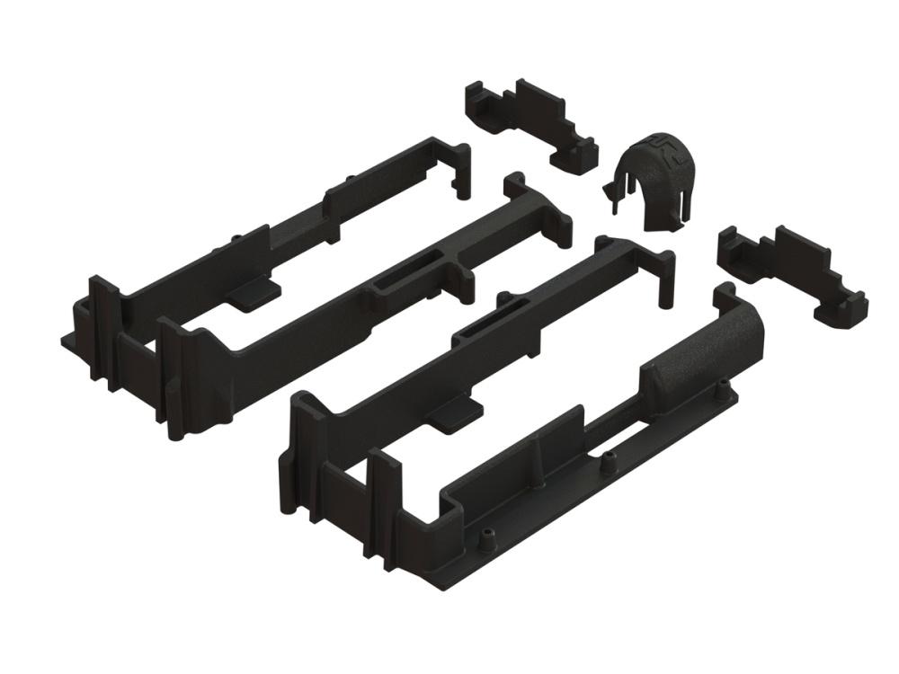Arrma Battery Box Set (ARA320510)