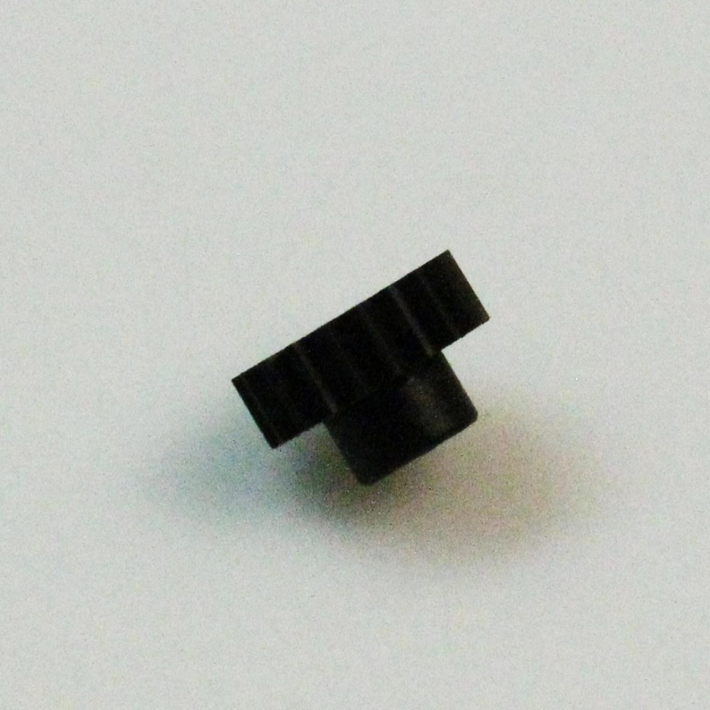 DF-Models Motorritzel 20T (Kunststoff)