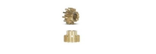 NSR Pinion 11T IL 5.5mm EXTRALIGHT (2)