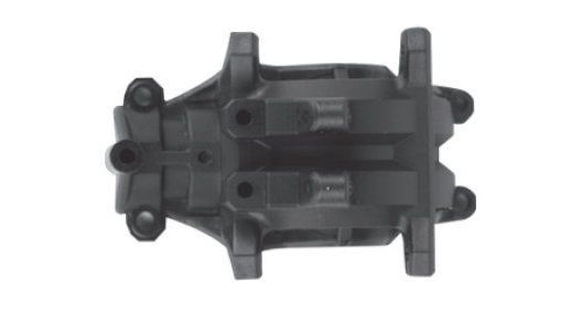 Absima Front Gear Box Cover