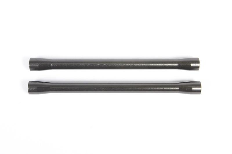 Axial - Link/Gewinderohr, Alu 7.5x93mm - eloxiert (2)