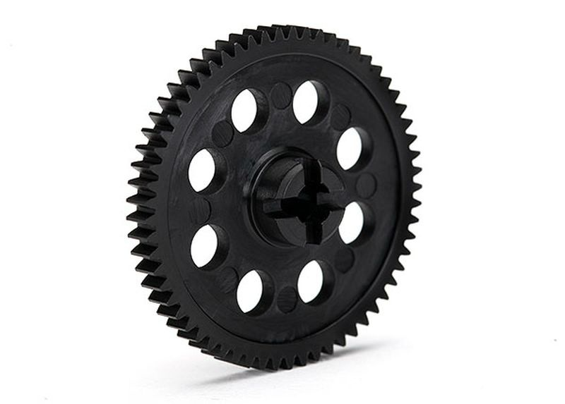 Traxxas Spur gear 61-tooth