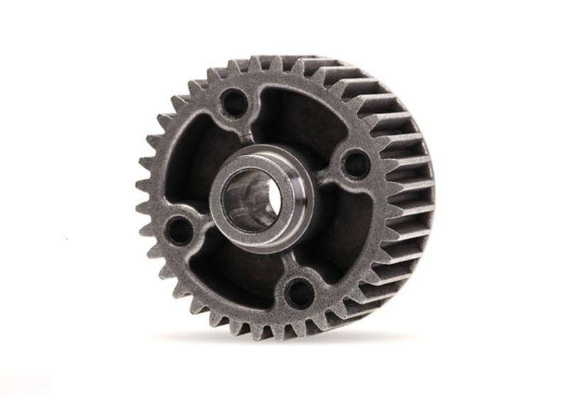 Traxxas Output-Gear 36Z Metall
