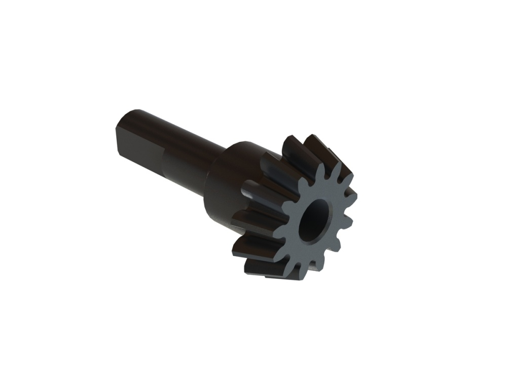Arrma Main Input Gear 13T Straight Cut Safe-D (ARA311055)