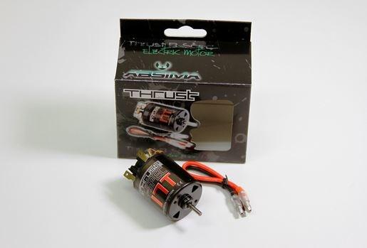 Absima Elektro Motor Thrust B-spec 17T