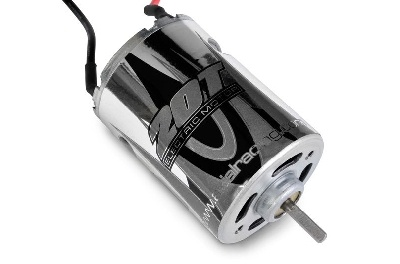 Axial - 20T 540 Electric Motor