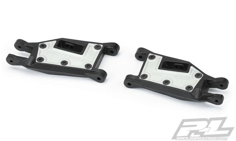 Pro-Line Pro-Arm Kit vorn für TRX SLASH 2WD