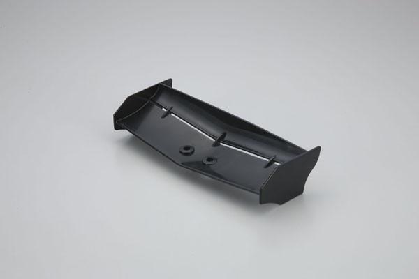 Kyosho Heckspoiler DBX schwarz