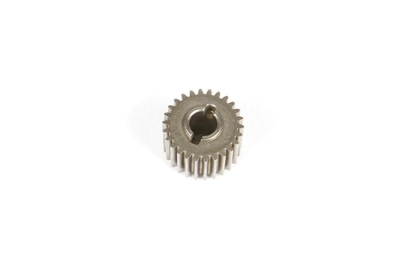 Axial - Getriebezahnrad 48dp 26Z SCX10 II