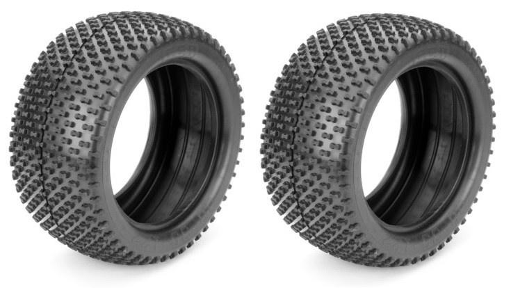 CEN Spike Reifen (1 Paar)