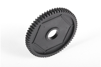 Axial - Spur Gear 32P 64T Yeti