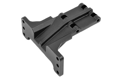 Team Corally - Wing Mount Connecting Brace - Composite -