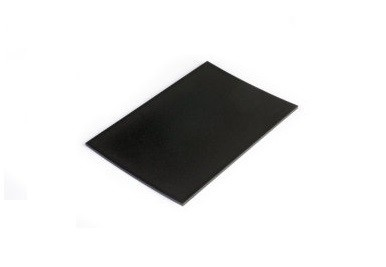Graupner Schaumstoffplatte 5mm selbstklebend