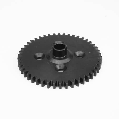 Tekno RC TKR5119 - Spur Gear (46T, hardened steel)