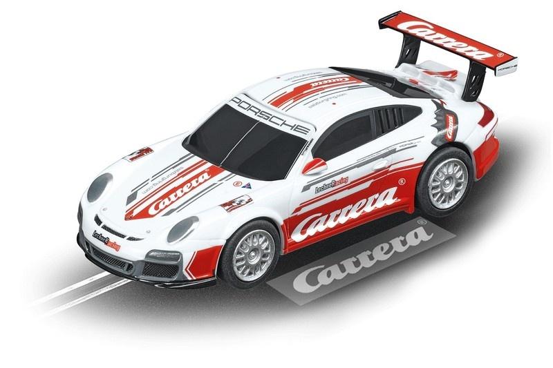 Carrera Go!!! Porsche GT3 Lechner Racing