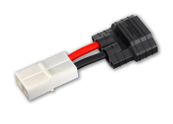 Traxxas Adapter, TRAXXAS ID Connector