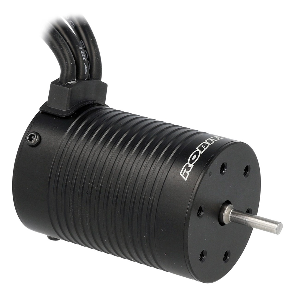 Razer ten Brushless Motor 3652 4600kV 1:10