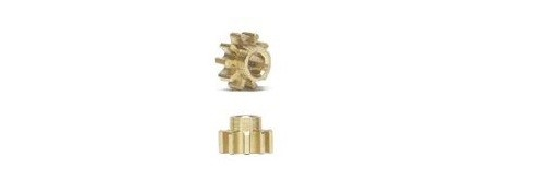 NSR Pinion 10T IL 5.5mm EXTRALIGHT (2)