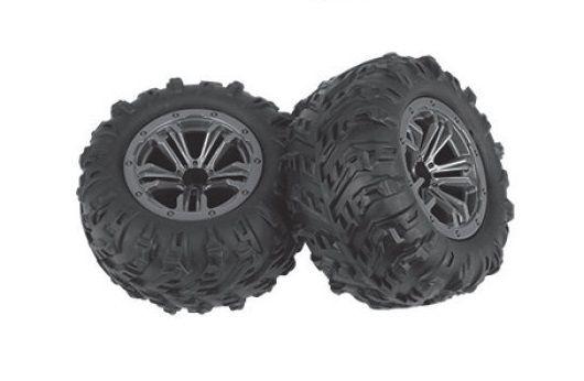 Absima Tires