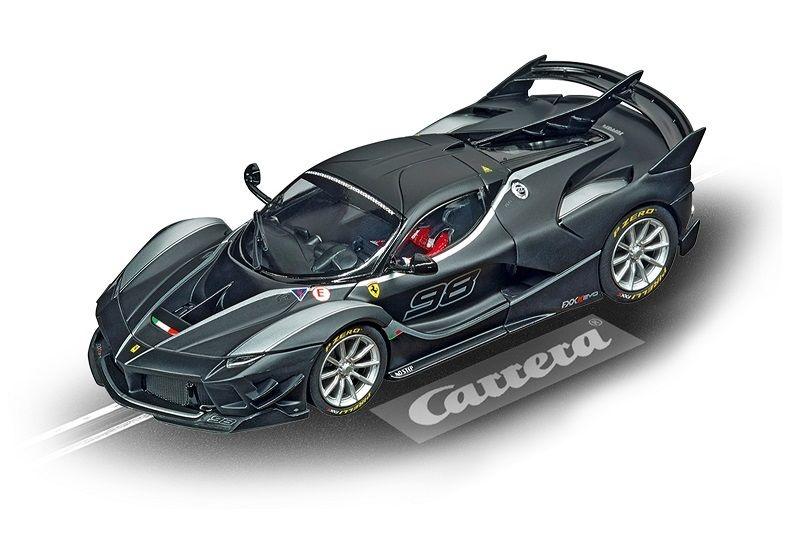 Carrera Digital 132 Ferrari FXX K Evoluzione No.98