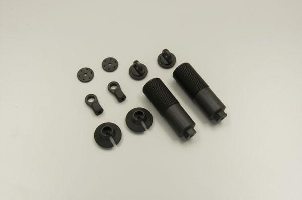 Kyosho Kunststoffteile für MT113B Stossdämpfer