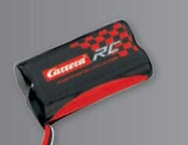 Carrera RC / Profi RC Akku 6,4V 900mAh LiFePO