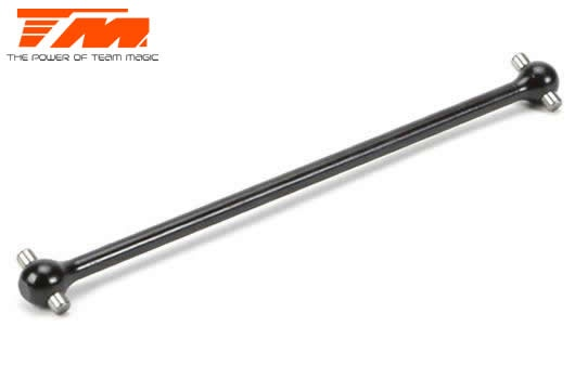 Team Magic Spare Part - E5 - Center Driveshaft - Long