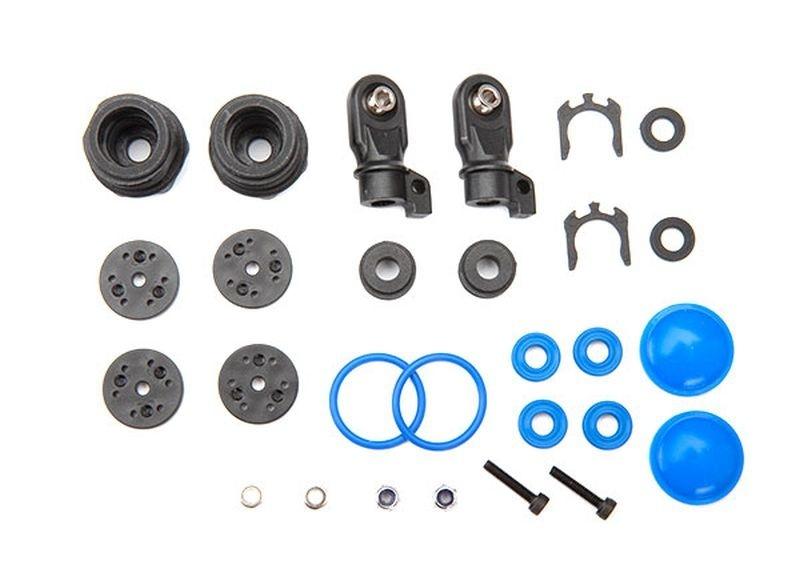Traxxas Dämpfer GT-Maxx Rebuild-Kit