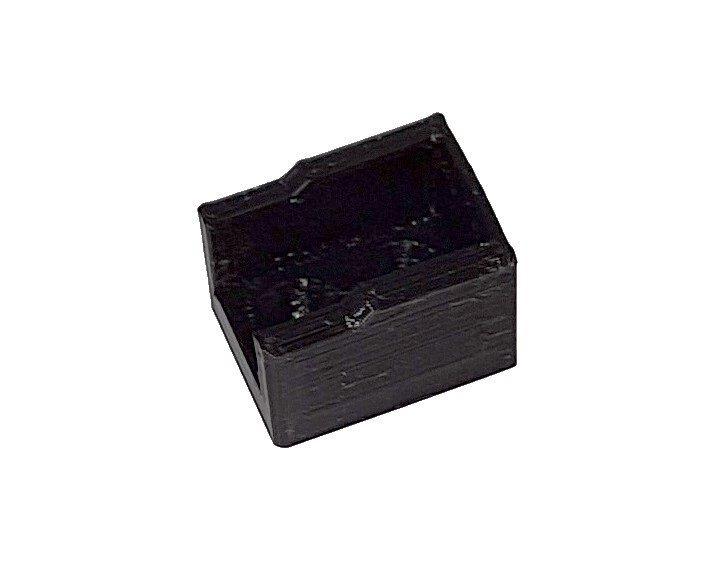 JS-Parts Schalterhalter für Arrma Mojave/Hobbywing MAX8