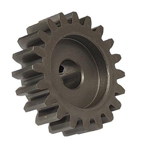 MLine Harden Steel Tuning Motorritzel 20 Zähne,