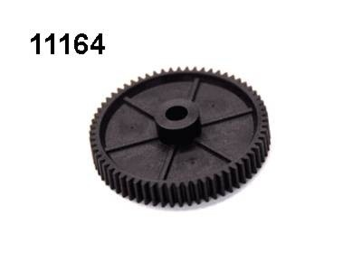 Amewi Differential Main Gear (64T)