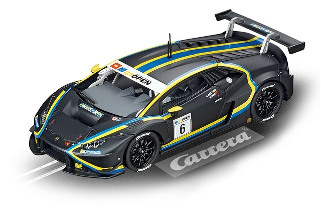 Carrera Evolution Lamborghini Huracan GT3