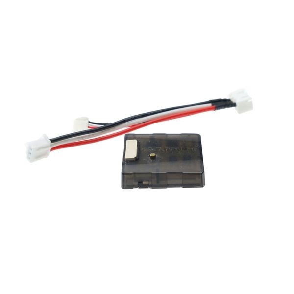 GT-POWER Bluetooth Battery Care 4S Lipo