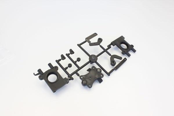Kyosho Getriebekasten Mitte DBX-DST-DRT-DRX