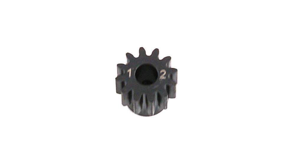 Losi Ritzel 12Z Modul 1 : 8E (LOSA3572)