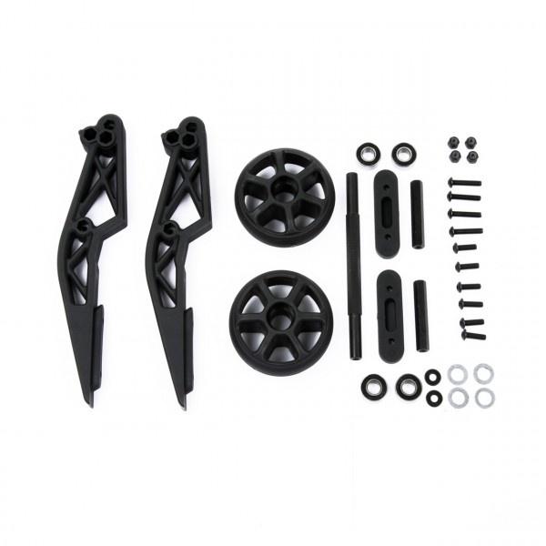CEN Wheelie Bar Kit
