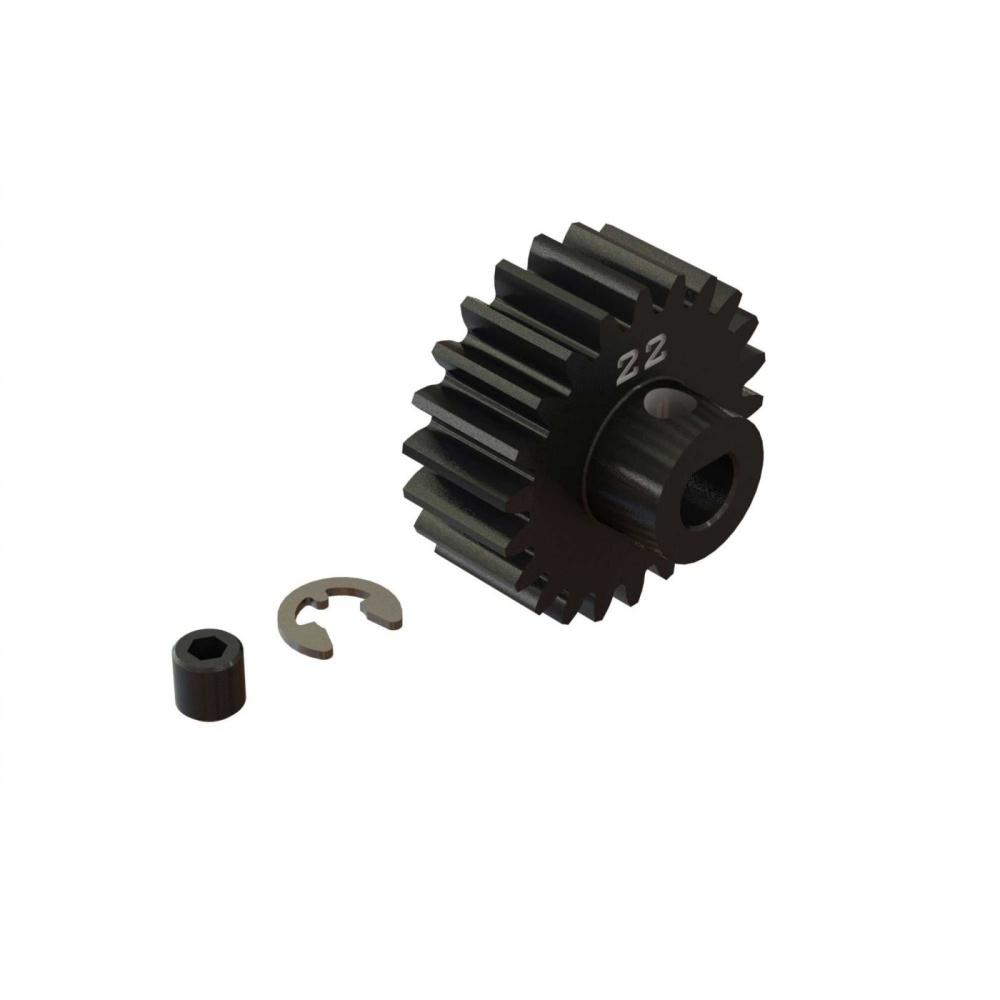 Arrma 22T HD Mod1 Pinion Gear (ARA310969)