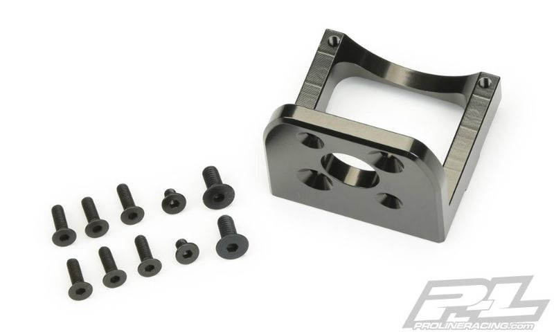Pro-Line PRO-MT 4x4 Replacement Motor Mount