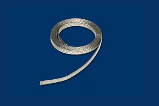 NSR Super Racing Tin Plated Copper Braids 3,5mm