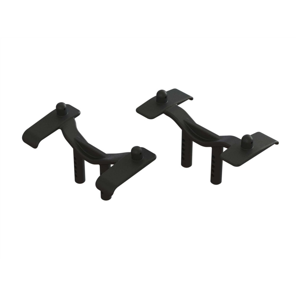 Arrma Body Mount Set (ARA320534)