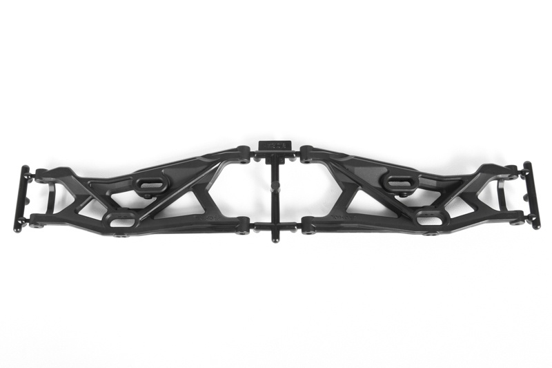 Axial - Yeti XL Lower Front Control Arm Set Yeti