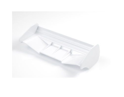 Ishima Racing - 1/8 Wing (White)