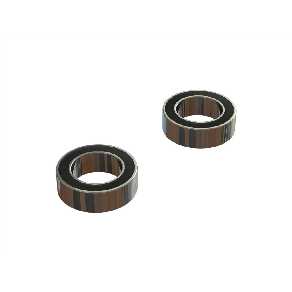 Arrma Ball Bearing 5x8x2.5mm 2RS (2)