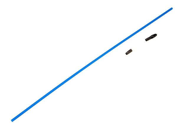Traxxas Antennen-Röhrchen