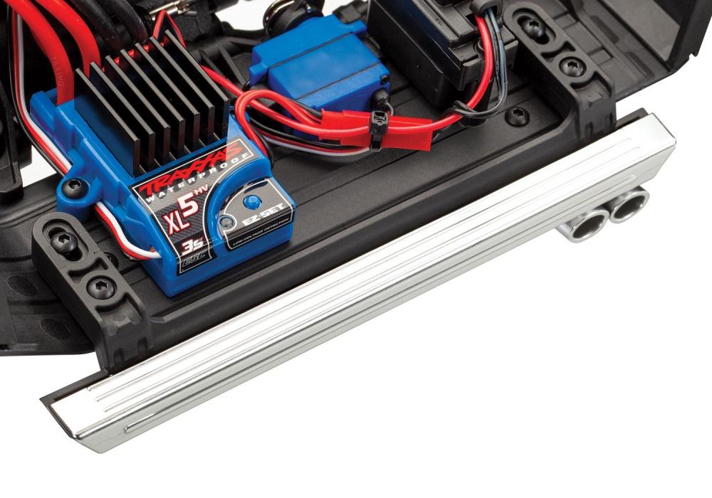 Y Adapterkabel für Akku TRX güns TRAXXAS Parallel-Kabel 1 Buchse auf 2 Stecker