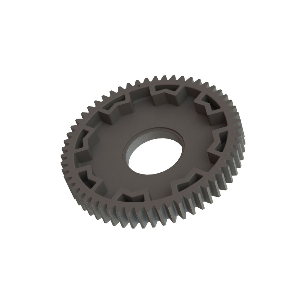 Arrma HD 57T Spur Gear 0.8Mod (ARA310947)