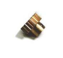 Absima Motorritzel Kunststoff Buggy/Truggy Brushed
