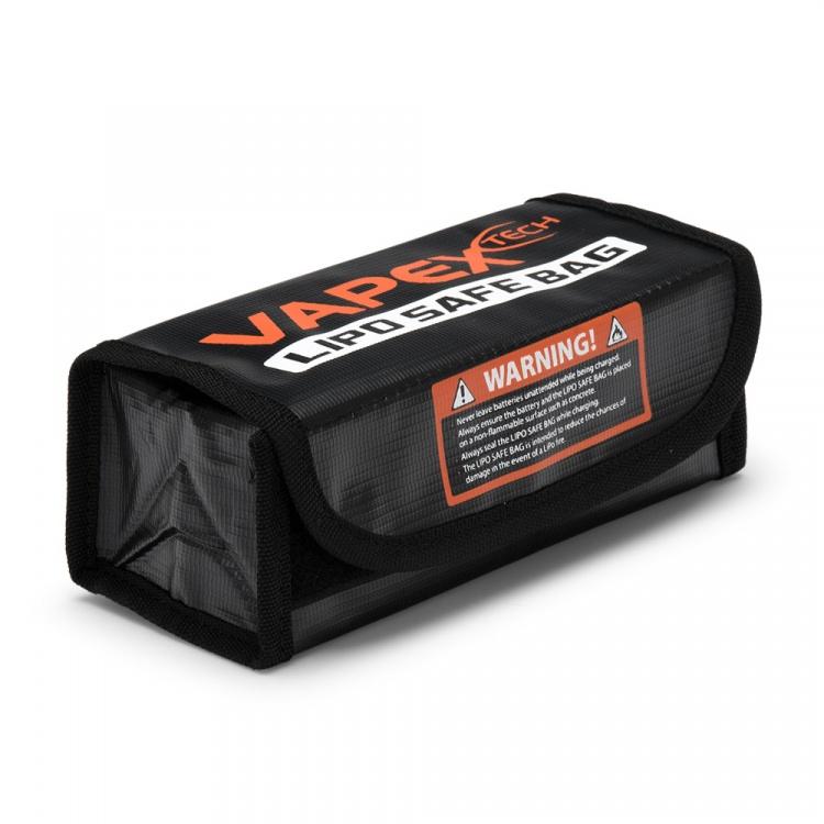 Vapex Tech Charging Bag-C Li-Po 185x75x60mm