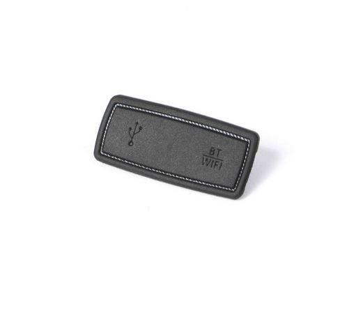 Yuneec E-GO Abdeckung für USB-Anschluss